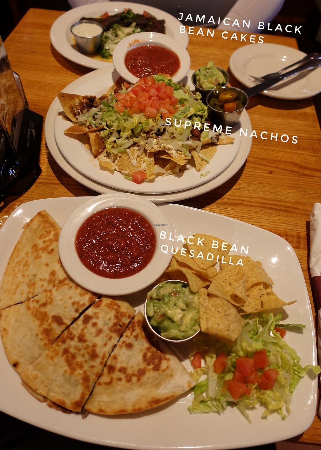 "Photo of Cafe Sunflower  by <a href=""/members/profile/E%26J%E2%80%99sAdventure%21"">E&J'sAdventure!</a> <br/>Lunch dishes <br/> January 28, 2018  - <a href='/contact/abuse/image/1874/351709'>Report</a>"