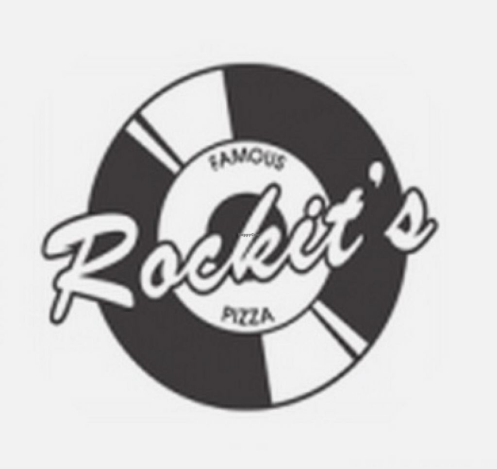 "Photo of Rockit's Famous Pizza  by <a href=""/members/profile/community"">community</a> <br/>Rockit's Famous Pizza