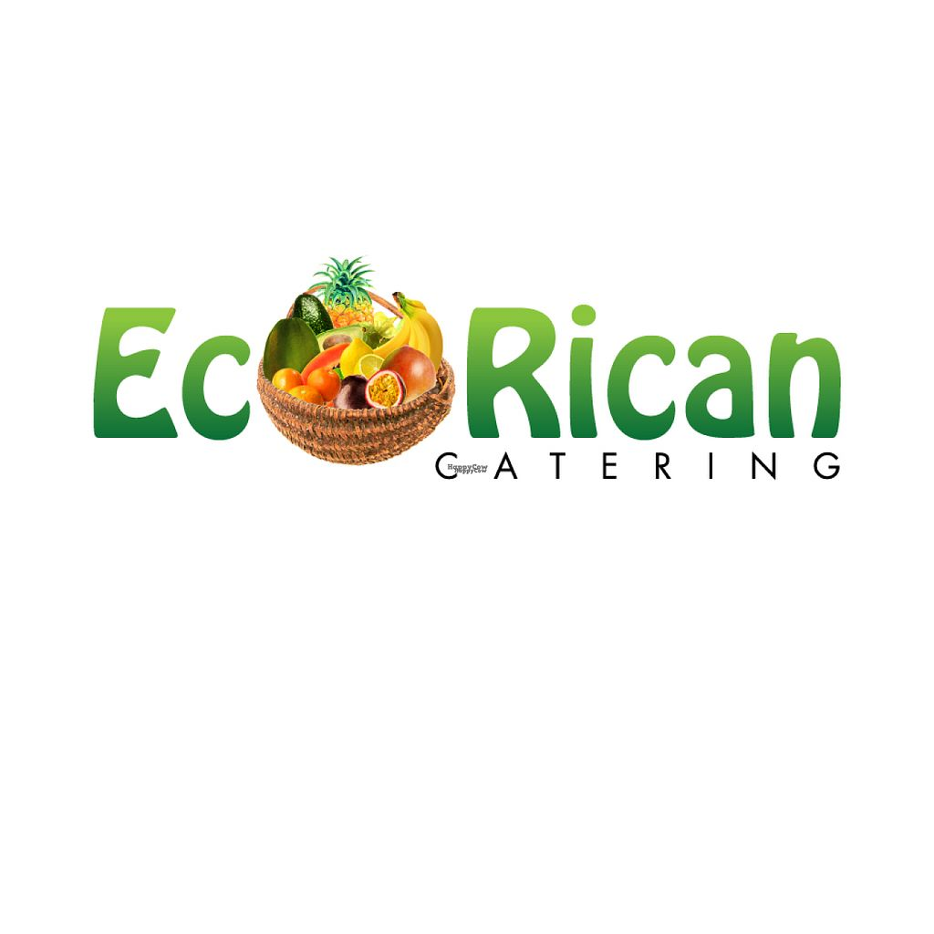 """Photo of Eco-Rican  by <a href=""""/members/profile/SkaiDavis"""">SkaiDavis</a> <br/>www.ecoricancatering.com <br/> October 29, 2016  - <a href='/contact/abuse/image/18870/185162'>Report</a>"""
