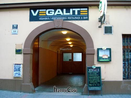 "Photo of Vegalite  by <a href=""/members/profile/Gudrun"">Gudrun</a> <br/>Entrance of 'Vegalite' <br/> August 9, 2012  - <a href='/contact/abuse/image/18900/35707'>Report</a>"
