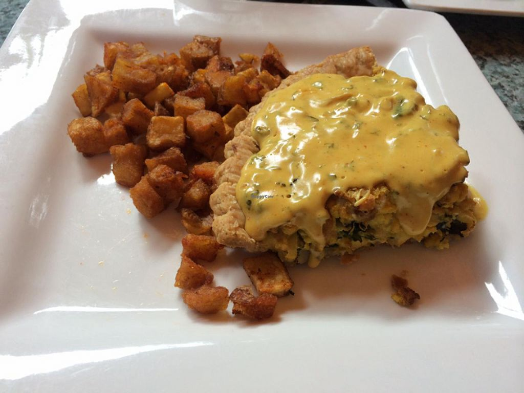 """Photo of Darbster - West Palm Beach  by <a href=""""/members/profile/kmilitello"""">kmilitello</a> <br/>Brunch Quiche Lorraine <br/> February 25, 2014  - <a href='/contact/abuse/image/19007/64800'>Report</a>"""