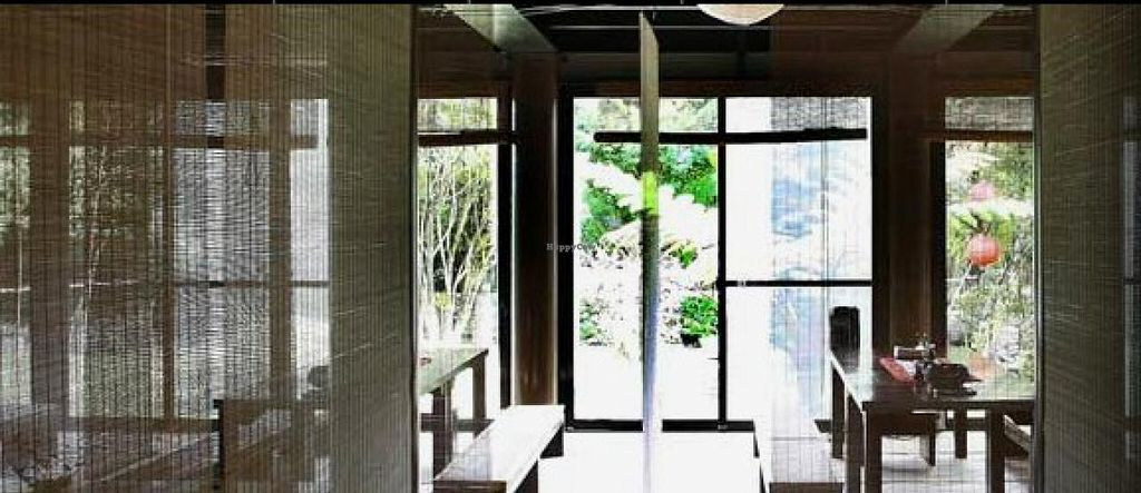 """Photo of Yangming Spring - Yangming Shan  by <a href=""""/members/profile/community"""">community</a> <br/>Yangming Spring <br/> April 29, 2014  - <a href='/contact/abuse/image/19010/68940'>Report</a>"""