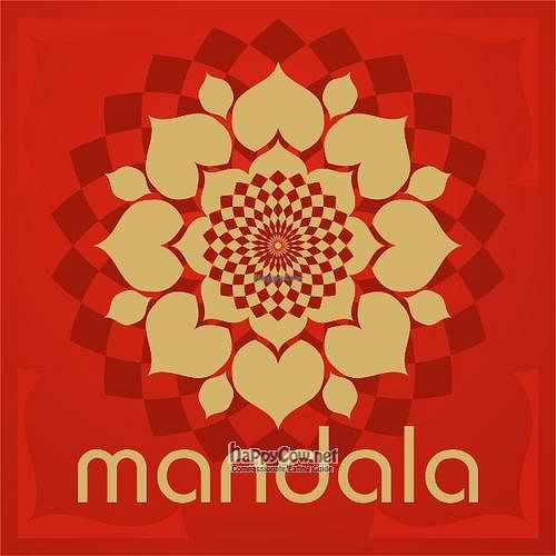 """Photo of CLOSED: Mandala Club  by <a href=""""/members/profile/Karenina"""">Karenina</a> <br/>  <br/> February 23, 2011  - <a href='/contact/abuse/image/19098/7578'>Report</a>"""