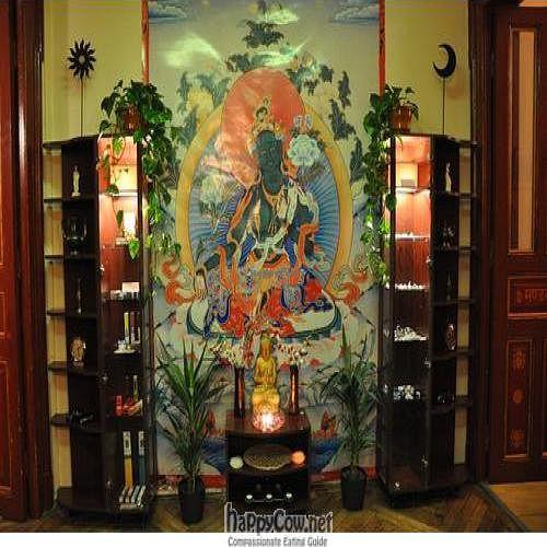 "Photo of CLOSED: Mandala Club  by <a href=""/members/profile/Karenina"">Karenina</a> <br/> February 23, 2011  - <a href='/contact/abuse/image/19098/7579'>Report</a>"