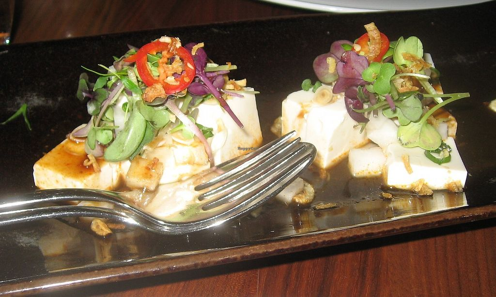 "Photo of Farang  by <a href=""/members/profile/Sakuru"">Sakuru</a> <br/>Vegan tasting menu <br/> July 7, 2017  - <a href='/contact/abuse/image/19245/277669'>Report</a>"
