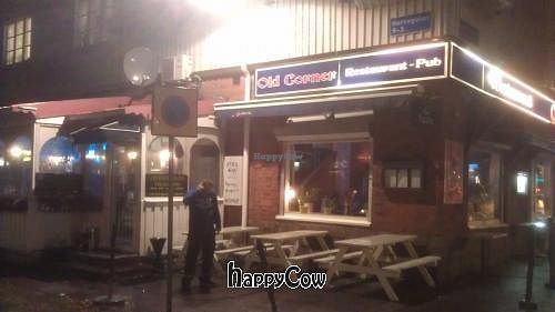 "Photo of Old Corner  by <a href=""/members/profile/bencamps"">bencamps</a> <br/>Old Corner by night <br/> October 12, 2012  - <a href='/contact/abuse/image/19303/38965'>Report</a>"