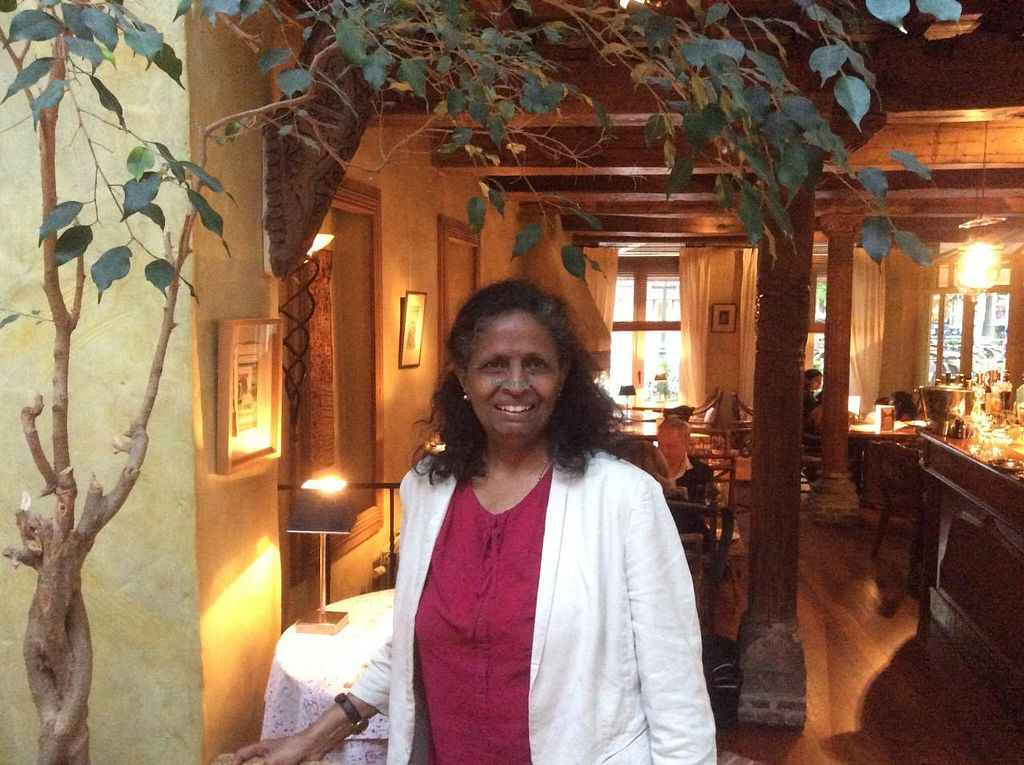 """Photo of Bhavani  by <a href=""""/members/profile/HarishTaoji"""">HarishTaoji</a> <br/>Had a great time here! <br/> May 23, 2015  - <a href='/contact/abuse/image/19343/103155'>Report</a>"""