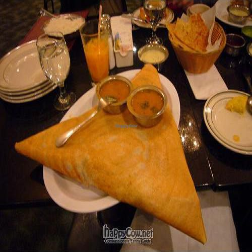 "Photo of Mysore Woodlands  by <a href=""/members/profile/AnnaMaus"">AnnaMaus</a> <br/>Mysore Masala Dosa! <br/> November 28, 2008  - <a href='/contact/abuse/image/1945/1269'>Report</a>"
