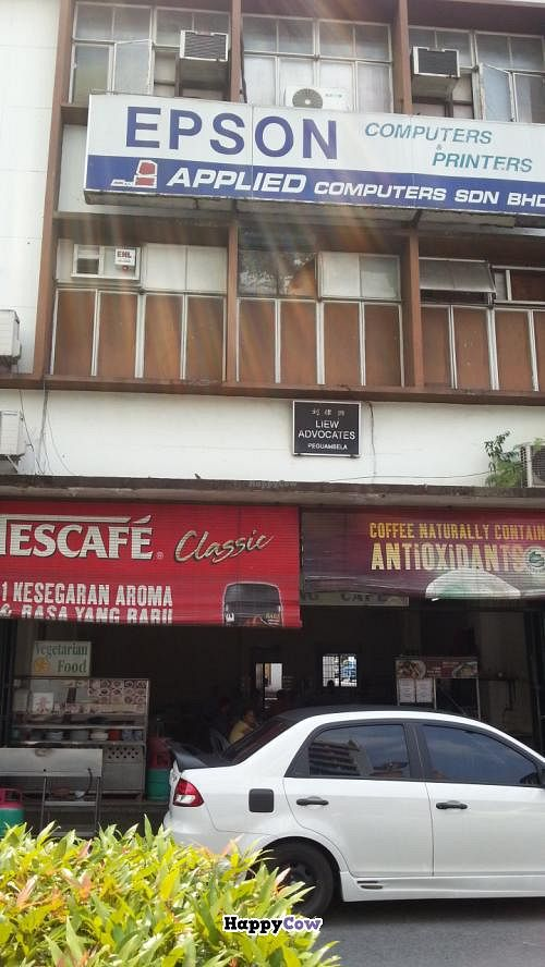 """Photo of Sin Wei Tong - Viva Cafe  by <a href=""""/members/profile/LimLianYoke"""">LimLianYoke</a> <br/>from limlianyoke <br/> October 8, 2013  - <a href='/contact/abuse/image/19599/56388'>Report</a>"""
