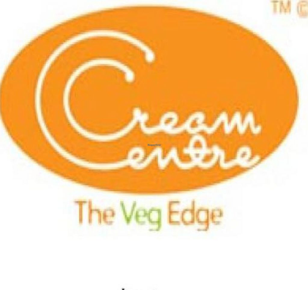 "Photo of Cream Centre  by <a href=""/members/profile/foodiechona"">foodiechona</a> <br/>Cream Centre has created a life style in the Vegetarian Restaurant Business and has become an eating destination <br/> November 27, 2011  - <a href='/contact/abuse/image/19741/194745'>Report</a>"