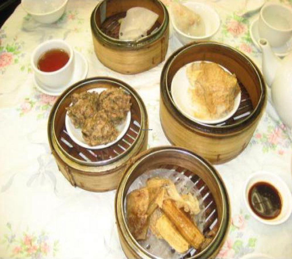 "Photo of Miu Fat Chai - Tsuen Wan  by <a href=""/members/profile/Vegland"">Vegland</a> <br/>Tim Sum <br/> December 30, 2011  - <a href='/contact/abuse/image/19763/205093'>Report</a>"