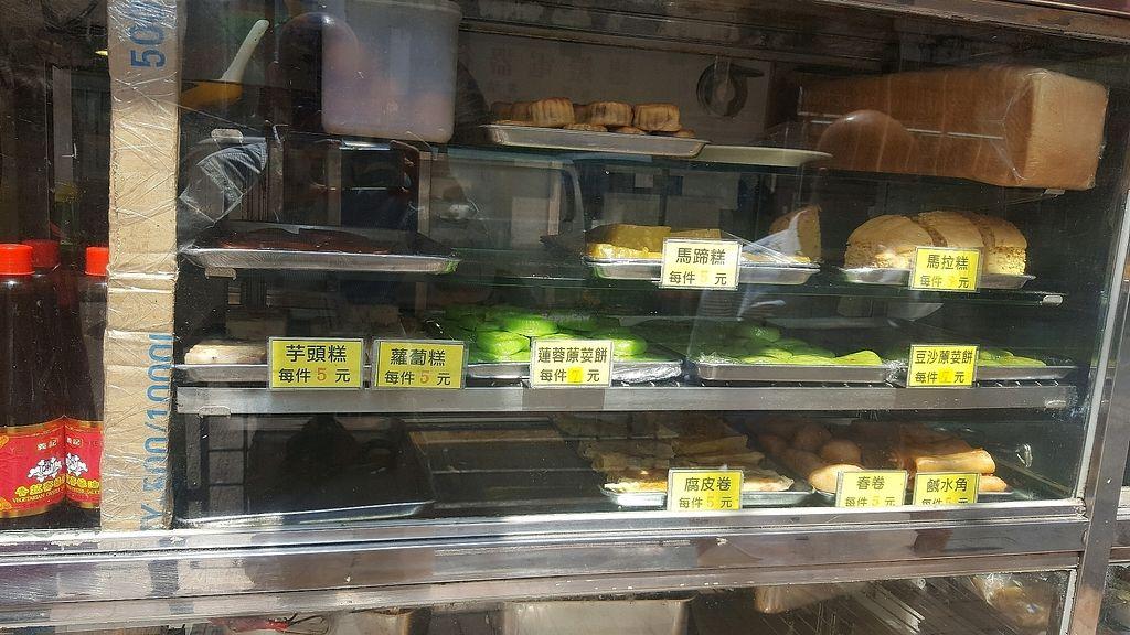 """Photo of Miu Fat Chai - Tsuen Wan  by <a href=""""/members/profile/dasrel"""">dasrel</a> <br/>window <br/> March 12, 2018  - <a href='/contact/abuse/image/19763/369621'>Report</a>"""