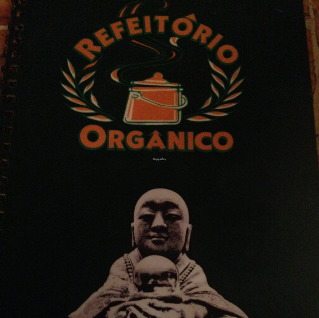 """Photo of Refeitorio Organico  by <a href=""""/members/profile/nardanddee"""">nardanddee</a> <br/>menu <br/> December 29, 2015  - <a href='/contact/abuse/image/19852/130226'>Report</a>"""