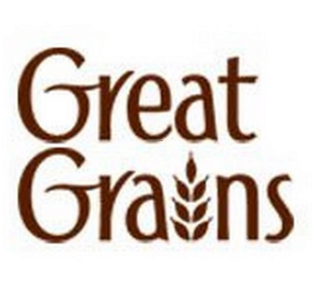 "Photo of Greatest Grains  by <a href=""/members/profile/community"">community</a> <br/>Greatest Grains