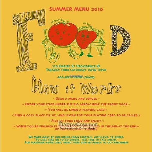 "Photo of AS220 Food  by <a href=""/members/profile/AS220-FOO%28d%29"">AS220-FOO(d)</a> <br/>Menu Summer Page 1 <br/> August 2, 2010  - <a href='/contact/abuse/image/19887/5370'>Report</a>"