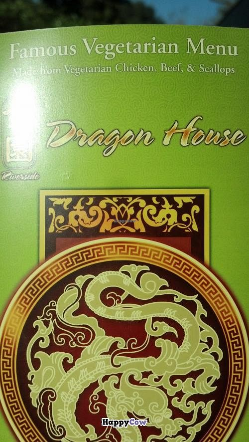 "Photo of Dragon House  by <a href=""/members/profile/BhaktaJeff"">BhaktaJeff</a> <br/>menu <br/> November 24, 2013  - <a href='/contact/abuse/image/19896/59038'>Report</a>"