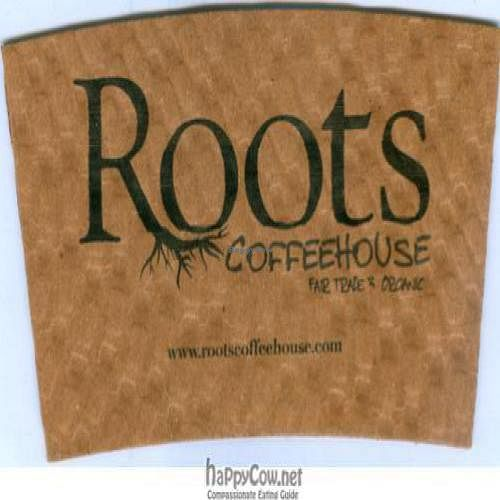 "Photo of Roots Coffeehouse  by <a href=""/members/profile/BriggitteJ"">BriggitteJ</a> <br/> February 13, 2010  - <a href='/contact/abuse/image/19925/3659'>Report</a>"