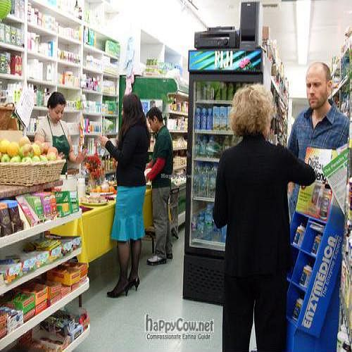 """Photo of CLOSED: HealthSmart of NY  by <a href=""""/members/profile/healthsmartofny"""">healthsmartofny</a> <br/> July 18, 2011  - <a href='/contact/abuse/image/20003/9706'>Report</a>"""