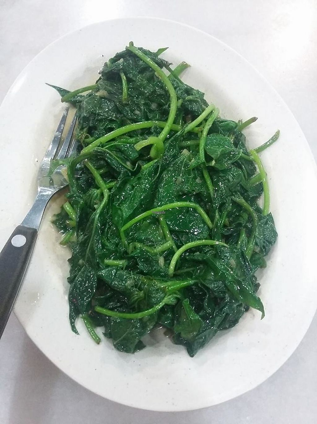 Photo of Vege Life Cafe  by Raphael_Dane <br/> February 21, 2017  - <a href='/contact/abuse/image/20047/228750'>Report</a>