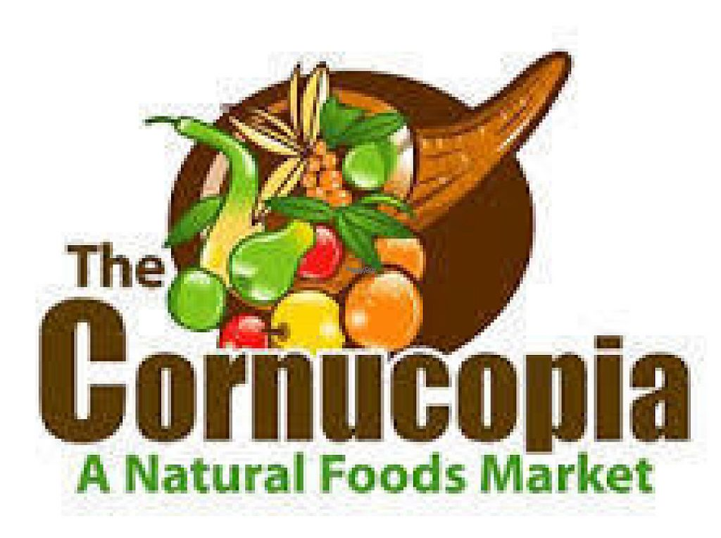 "Photo of The Cornucopia  by <a href=""/members/profile/WarNeverChangesX"">WarNeverChangesX</a> <br/>Cornucopia <br/> August 3, 2016  - <a href='/contact/abuse/image/20252/230253'>Report</a>"