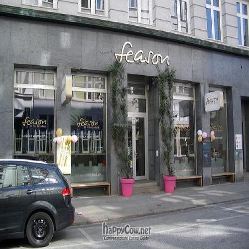 """Photo of CLOSED: Season - Schauenburger  by <a href=""""/members/profile/hack_man"""">hack_man</a> <br/> April 25, 2011  - <a href='/contact/abuse/image/20258/8377'>Report</a>"""