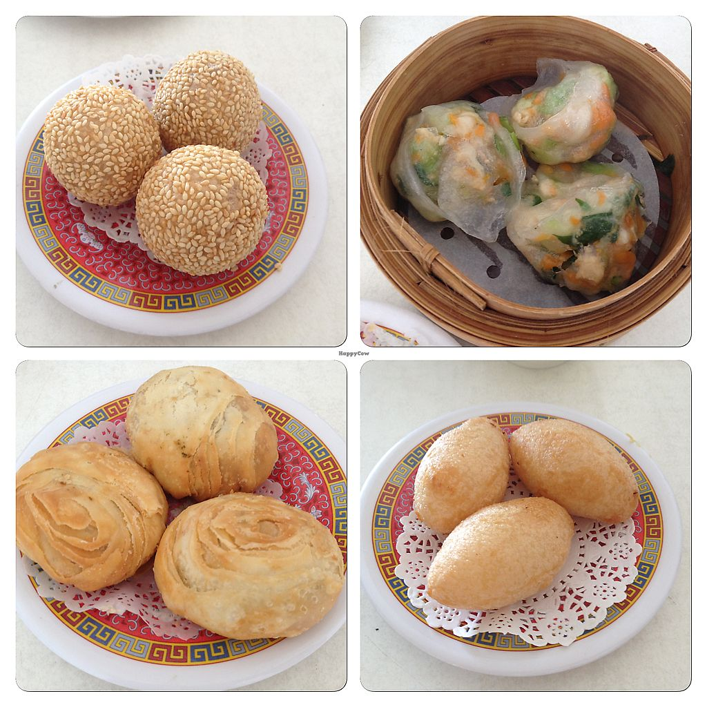 "Photo of Easy House  by <a href=""/members/profile/JewelMaule"">JewelMaule</a> <br/>Thursday Yum Cha <br/> June 23, 2017  - <a href='/contact/abuse/image/20287/272563'>Report</a>"