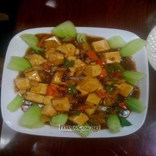 "Photo of Mitasie 3  by <a href=""/members/profile/jtct203"">jtct203</a> <br/>Tofu with black bean sauce <br/> June 9, 2010  - <a href='/contact/abuse/image/20300/4715'>Report</a>"