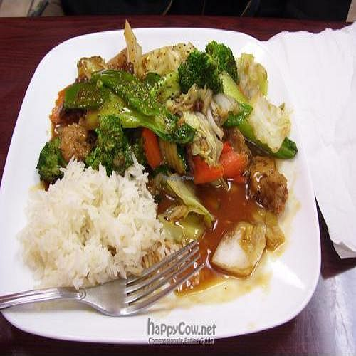 "Photo of Mitasie 3  by <a href=""/members/profile/Beckey"">Beckey</a> <br/>Mixed vegetables with beef and chicken <br/> June 9, 2010  - <a href='/contact/abuse/image/20300/4720'>Report</a>"