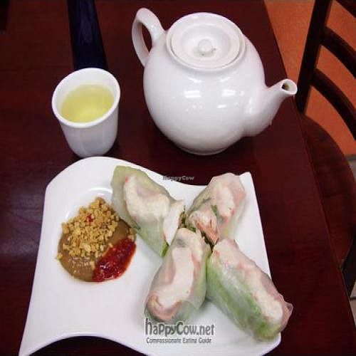 "Photo of Mitasie 3  by <a href=""/members/profile/Beckey"">Beckey</a> <br/>Shrimp and pork spring rolls <br/> June 9, 2010  - <a href='/contact/abuse/image/20300/4723'>Report</a>"
