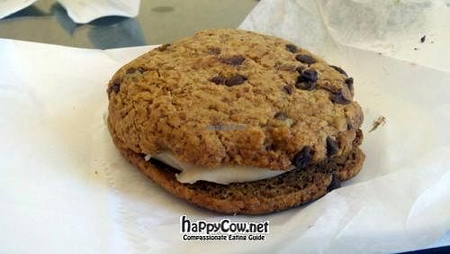 """Photo of Sweet Freedom Bakery  by <a href=""""/members/profile/SynthVegan"""">SynthVegan</a> <br/> July 24, 2012  - <a href='/contact/abuse/image/20302/35003'>Report</a>"""