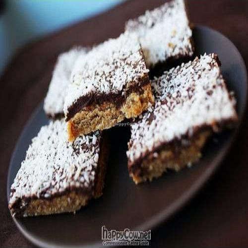 """Photo of Sweet Freedom Bakery  by <a href=""""/members/profile/victorgalli"""">victorgalli</a> <br/>Magic Bars <br/> August 4, 2010  - <a href='/contact/abuse/image/20302/5422'>Report</a>"""