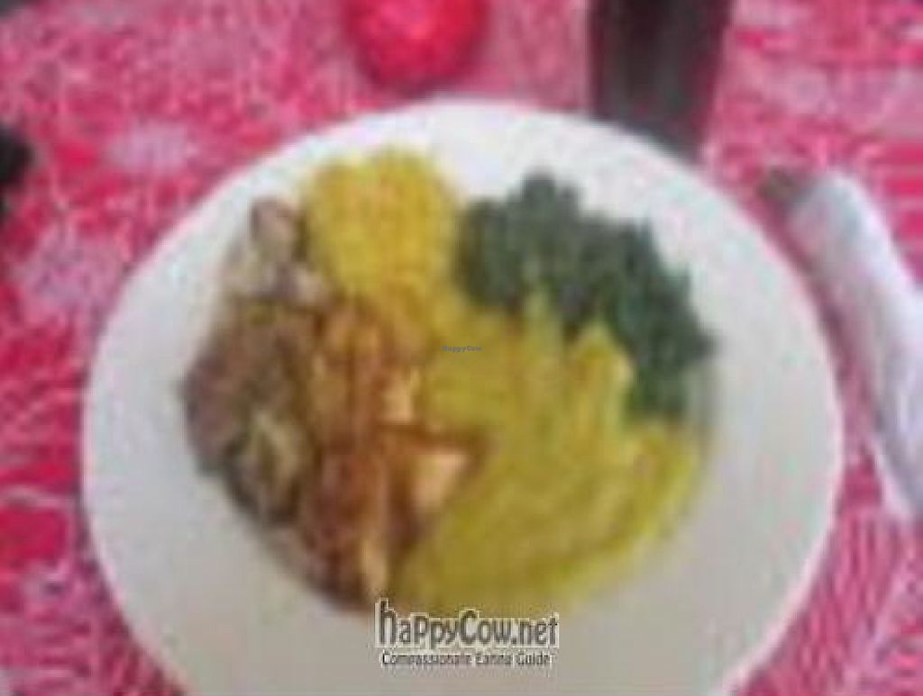 """Photo of CLOSED: Fire & Spice Vegan Restaurant - Sisson Ave  by <a href=""""/members/profile/rmark25"""">rmark25</a> <br/> July 7, 2011  - <a href='/contact/abuse/image/20479/191398'>Report</a>"""