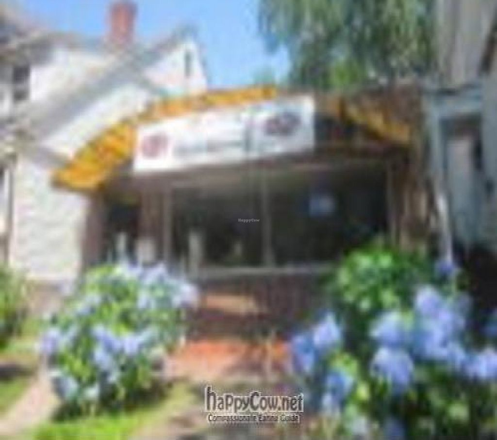 """Photo of CLOSED: Fire & Spice Vegan Restaurant - Sisson Ave  by <a href=""""/members/profile/rmark25"""">rmark25</a> <br/> July 7, 2011  - <a href='/contact/abuse/image/20479/191400'>Report</a>"""