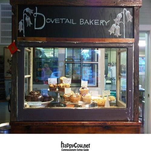 "Photo of CLOSED: Dovetail Bakery  by <a href=""/members/profile/Meggie%20and%20Ben"">Meggie and Ben</a> <br/> January 6, 2012  - <a href='/contact/abuse/image/20486/18560'>Report</a>"