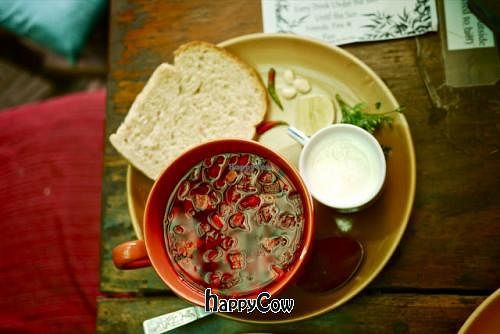 """Photo of Good Life Health and Herb  by <a href=""""/members/profile/Agenda"""">Agenda</a> <br/>Borscht <br/> May 29, 2013  - <a href='/contact/abuse/image/20527/48925'>Report</a>"""