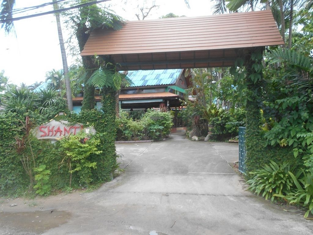 """Photo of Shanti Lodge Restaurant  by <a href=""""/members/profile/Kelly%20Kelly"""">Kelly Kelly</a> <br/>Shanti Lodge Restaurant <br/> August 9, 2016  - <a href='/contact/abuse/image/20580/167209'>Report</a>"""