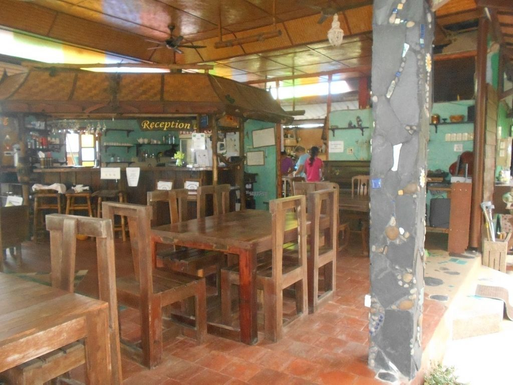 """Photo of Shanti Lodge Restaurant  by <a href=""""/members/profile/Kelly%20Kelly"""">Kelly Kelly</a> <br/>Shanti Lodge Restaurant <br/> August 9, 2016  - <a href='/contact/abuse/image/20580/167211'>Report</a>"""