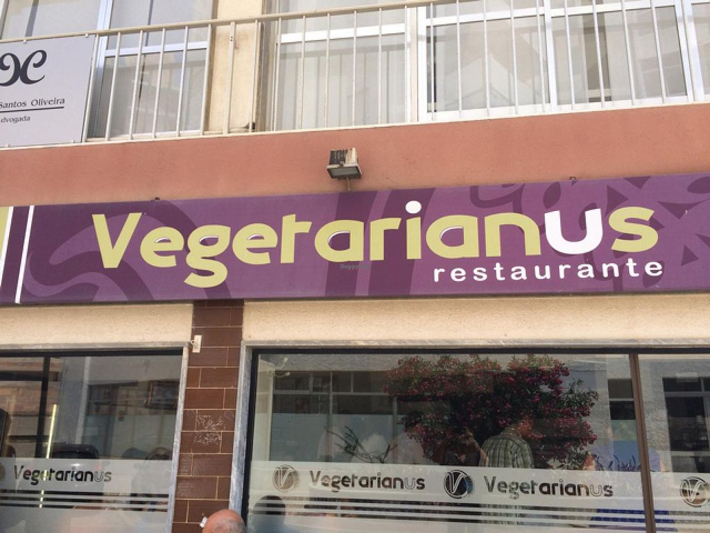 """Photo of Vegetarianus  by <a href=""""/members/profile/devinmarsh"""">devinmarsh</a> <br/>front  <br/> July 22, 2015  - <a href='/contact/abuse/image/20648/110508'>Report</a>"""