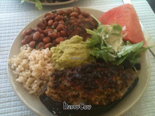 """Photo of Vegetarianus  by <a href=""""/members/profile/hack_man"""">hack_man</a> <br/>meal on 29.08.12 <br/> August 29, 2012  - <a href='/contact/abuse/image/20648/37113'>Report</a>"""