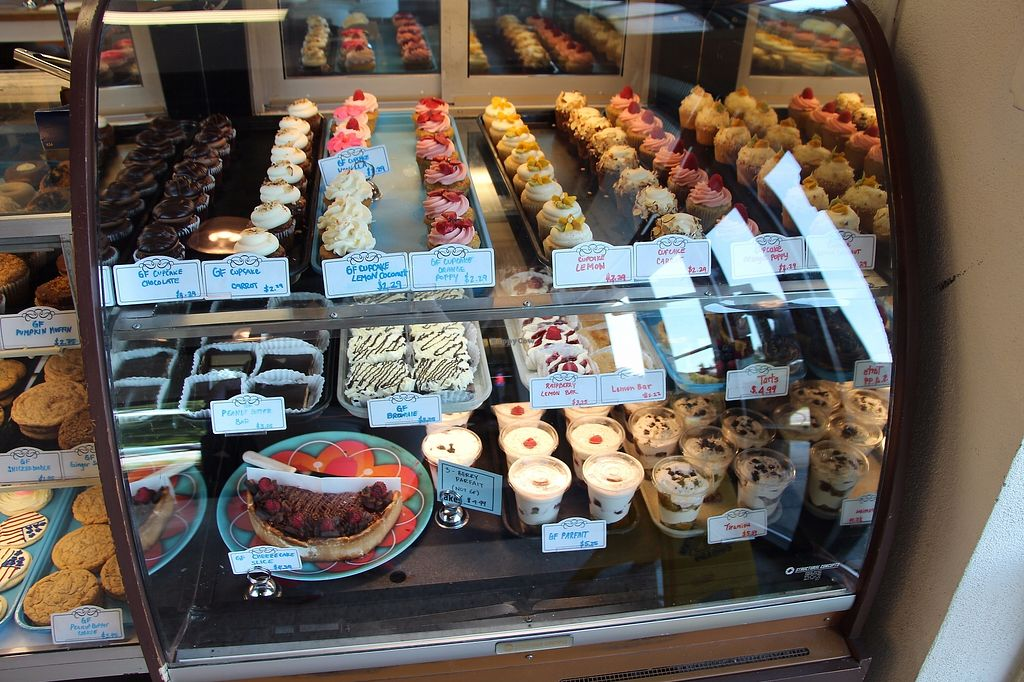 """Photo of City Cakes and Cafe  by <a href=""""/members/profile/Drhannahj"""">Drhannahj</a> <br/>City Cakes and Cafe <br/> August 6, 2017  - <a href='/contact/abuse/image/20781/289704'>Report</a>"""