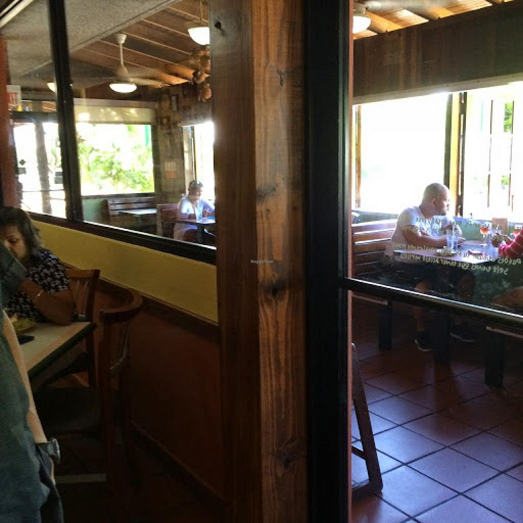 """Photo of Lolita's Mexican Restaurant  by <a href=""""/members/profile/Tamilyn"""">Tamilyn</a> <br/>Inside <br/> August 10, 2014  - <a href='/contact/abuse/image/20787/76578'>Report</a>"""