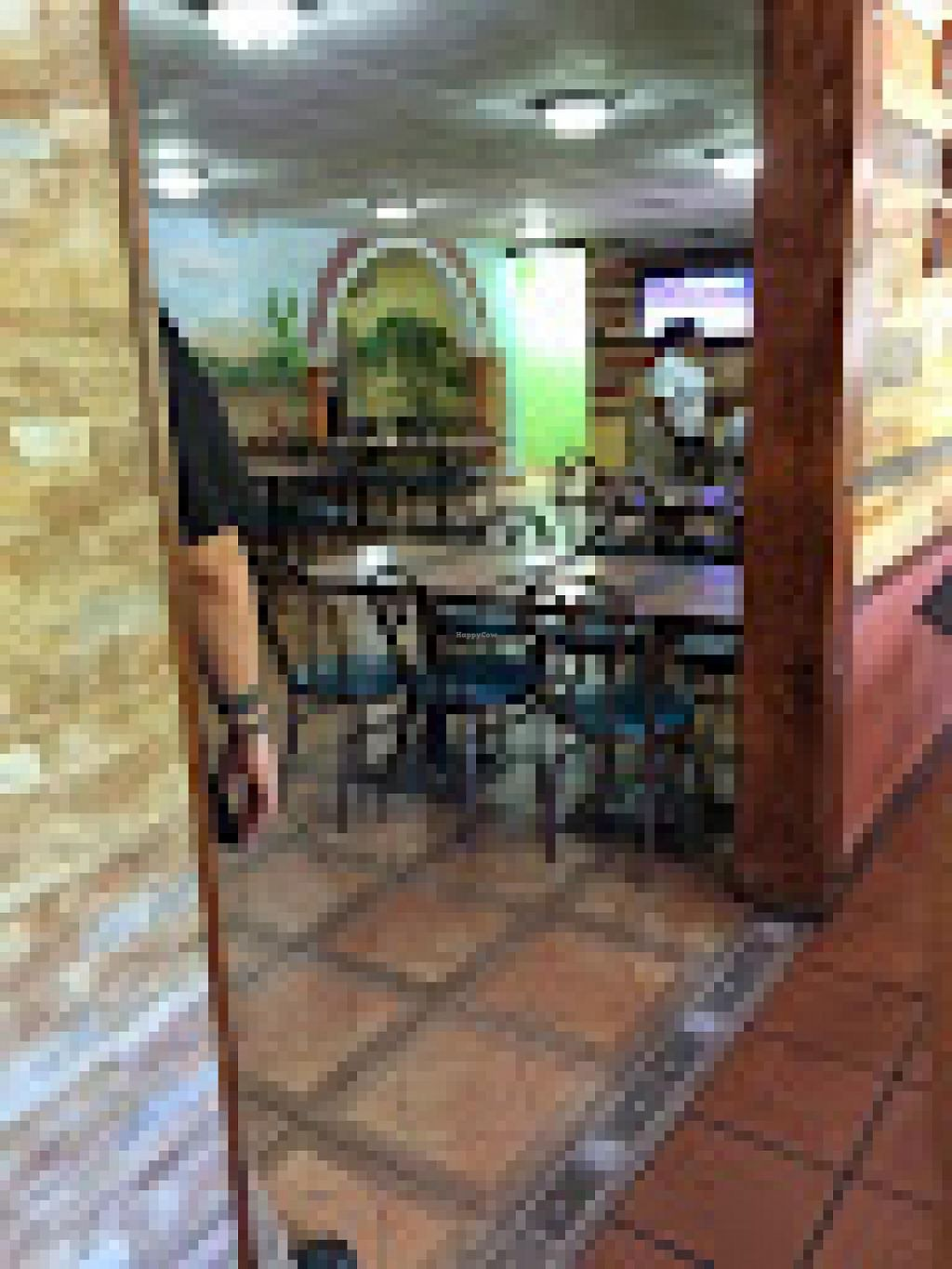 """Photo of Lolita's Mexican Restaurant  by <a href=""""/members/profile/Tamilyn"""">Tamilyn</a> <br/>Inside <br/> August 10, 2014  - <a href='/contact/abuse/image/20787/76579'>Report</a>"""
