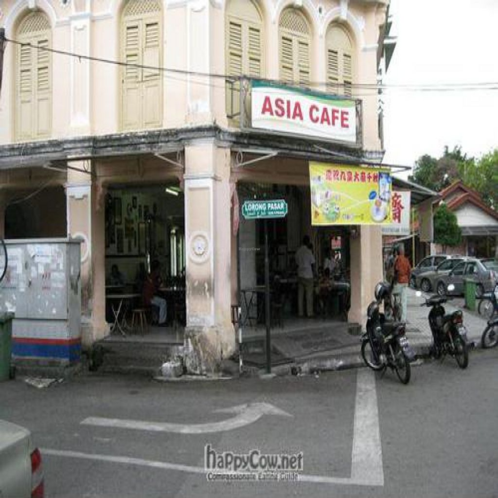"""Photo of REMOVED: Asia Cafe  by <a href=""""/members/profile/cvxmelody"""">cvxmelody</a> <br/>Front of restaurant <br/> October 13, 2010  - <a href='/contact/abuse/image/20990/6074'>Report</a>"""