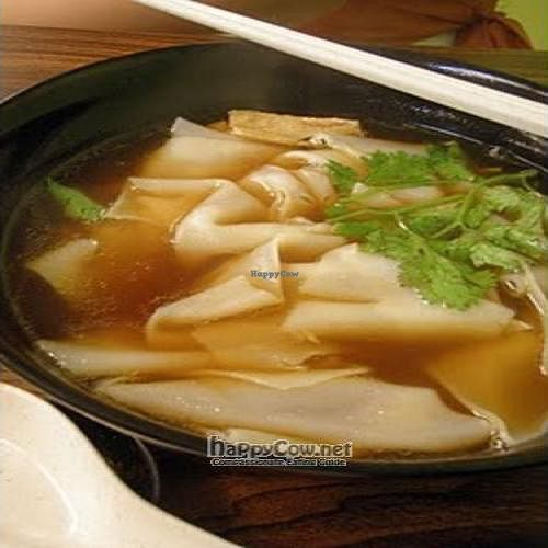 "Photo of Pine Tree Cafe  by <a href=""/members/profile/Peace%20..."">Peace ...</a> <br/>Kway Chap SGD$4 (the noodle in soup portion) <br/> March 28, 2010  - <a href='/contact/abuse/image/21001/4133'>Report</a>"