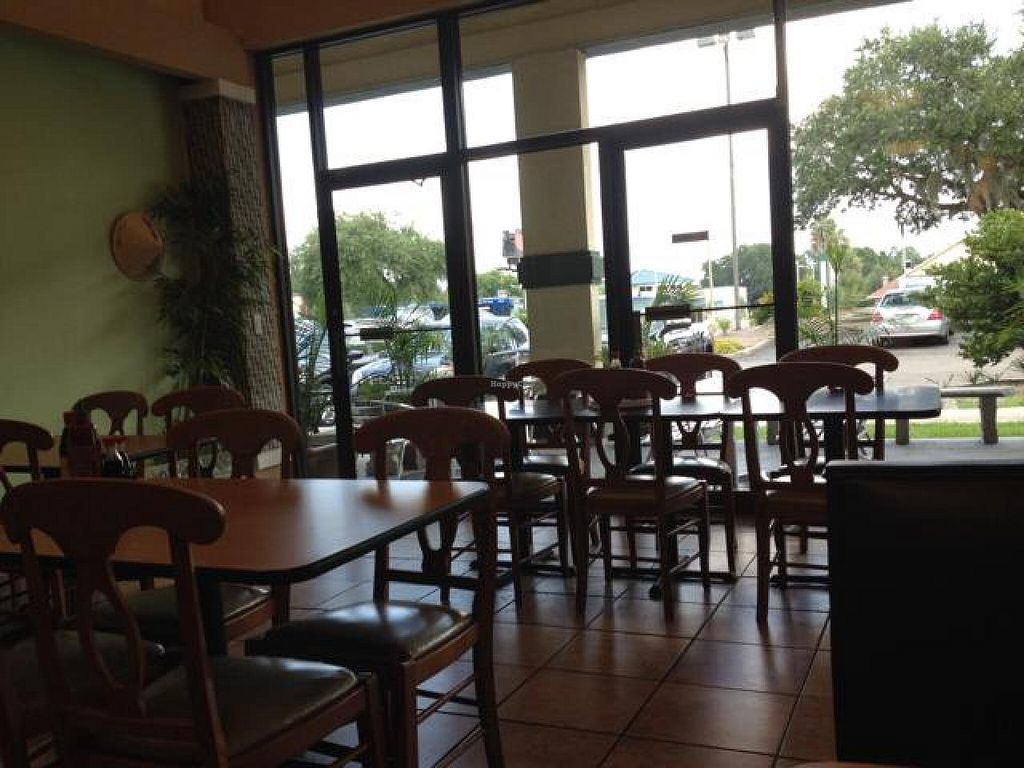 "Photo of Pho Hanoi  by <a href=""/members/profile/mbentz"">mbentz</a> <br/>restaurant interior <br/> August 6, 2014  - <a href='/contact/abuse/image/21020/76185'>Report</a>"