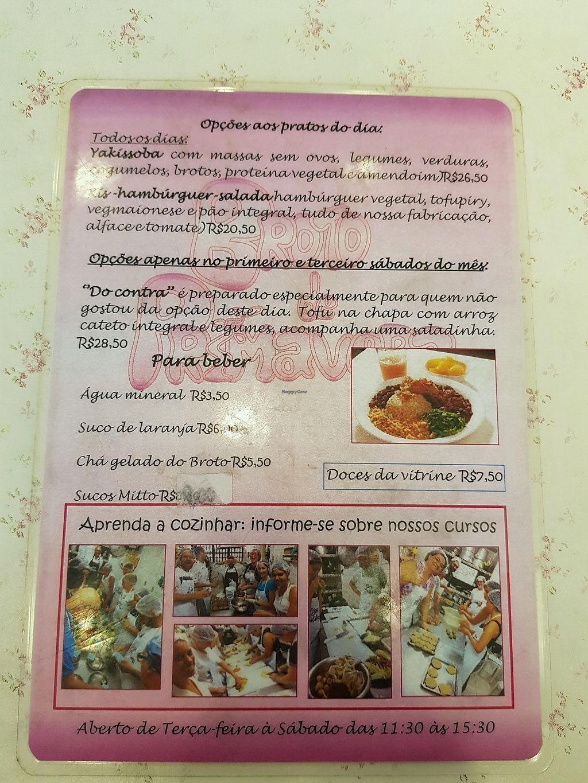 "Photo of Broto de Primavera  by <a href=""/members/profile/TatianaSaito"">TatianaSaito</a> <br/>Menu 2 <br/> August 29, 2017  - <a href='/contact/abuse/image/21052/298679'>Report</a>"
