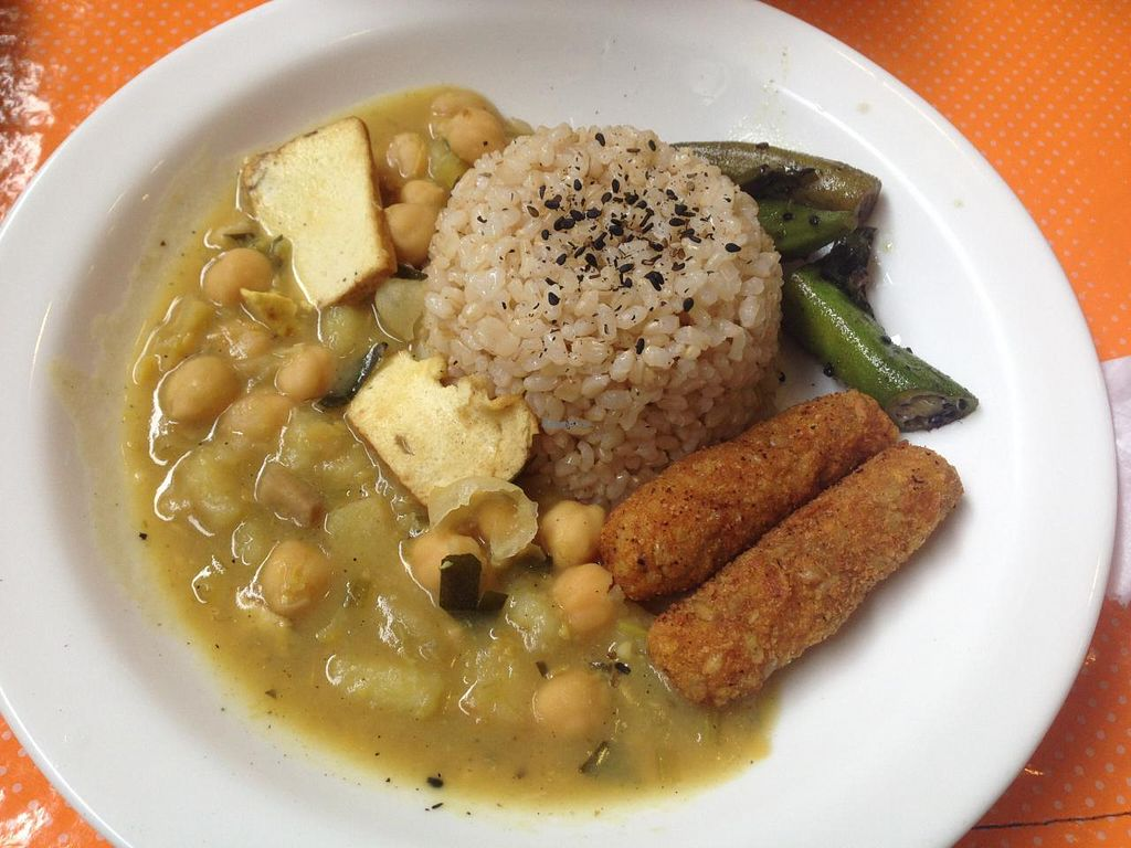 "Photo of Broto de Primavera  by <a href=""/members/profile/Paolla"">Paolla</a> <br/>Meal of the day <br/> February 19, 2015  - <a href='/contact/abuse/image/21052/93526'>Report</a>"