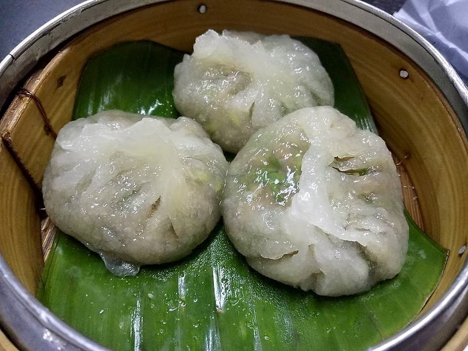 "Photo of Yuan Xiang Vegetarian - Changi  by <a href=""/members/profile/JimmySeah"">JimmySeah</a> <br/>dim sum selection  <br/> September 10, 2017  - <a href='/contact/abuse/image/21131/302799'>Report</a>"