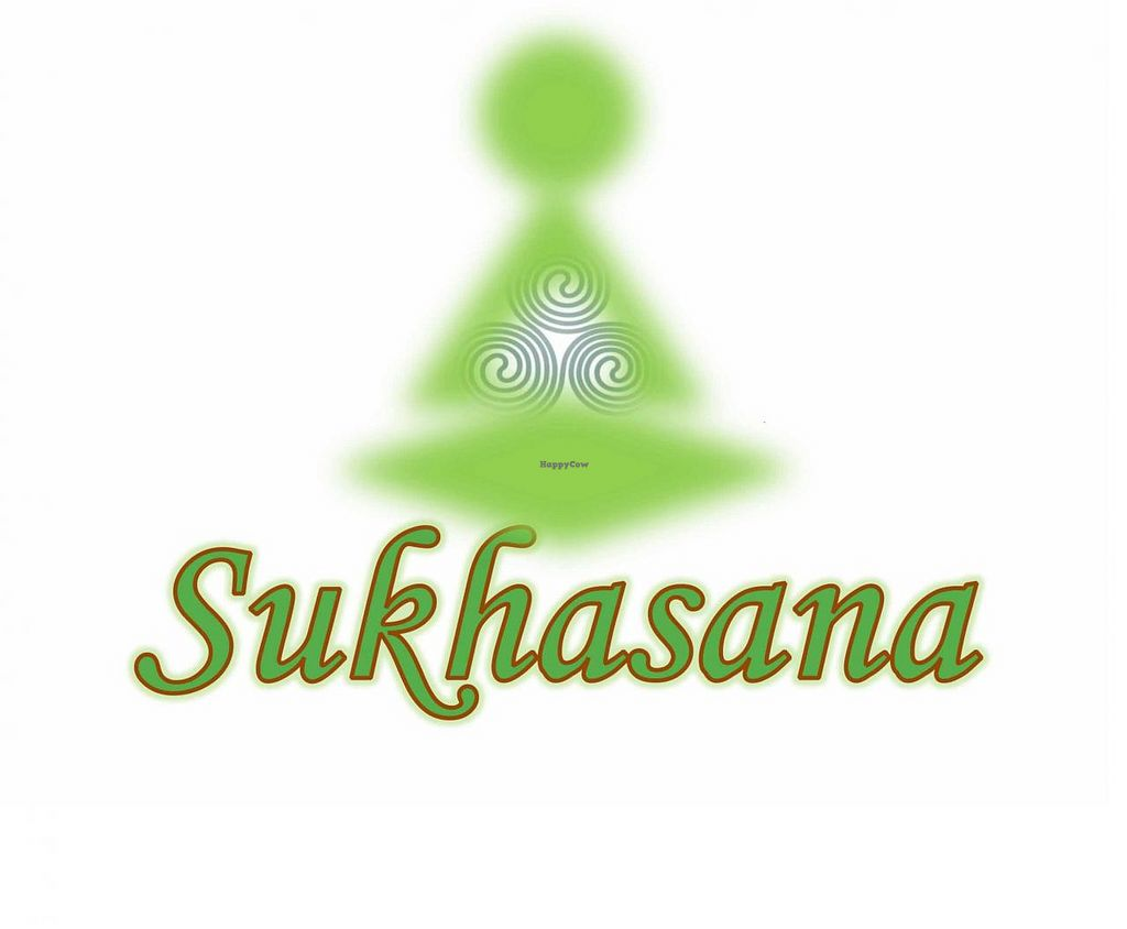 Photo of CLOSED: Sukhasana  by selfcentre1 <br/>Sukhasana means 'Easy Pose' in Sanskrit - the yoga pose of sitting crossed legged comfortably...the feel 'at ease' in your body, mind and soul <br/> October 8, 2014  - <a href='/contact/abuse/image/21153/82400'>Report</a>