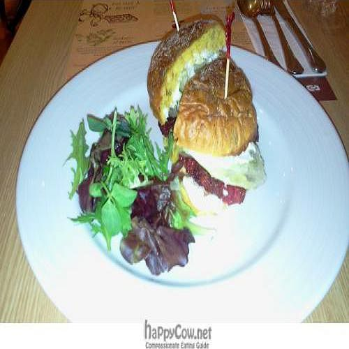 "Photo of Cedele - Raffles City  by <a href=""/members/profile/Thangphua"">Thangphua</a> <br/>Beetroot Sandwich <br/> August 22, 2011  - <a href='/contact/abuse/image/21159/10237'>Report</a>"